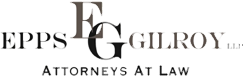 Epps & Gilroy LLP